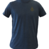 ancor shirt point surf co