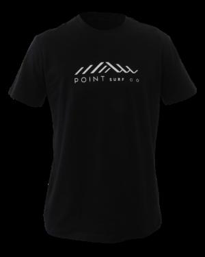 black surf shirt front
