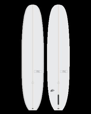 jalopy surfboard